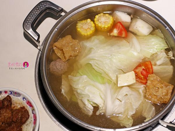 永林綜合料理台南本店 Yonlin Restaurant