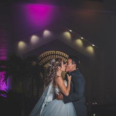 Wedding photographer Axel Hernández (axelhernandez). Photo of 17.01.2016