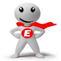 EasyWeb icon