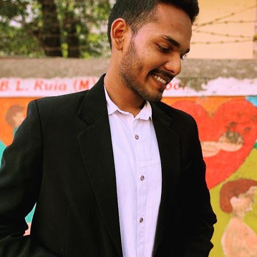 home tutor in Chakala