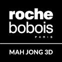Mah Jong Sofa 3D icon