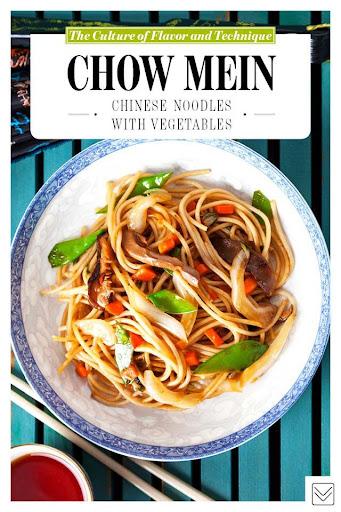 無料新闻Appの中華料理 食譜 Foodie|記事Game