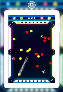 Game Space: Core Edition App Download For Android 9