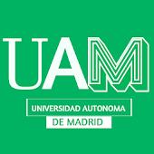 Campus Universitario UAM