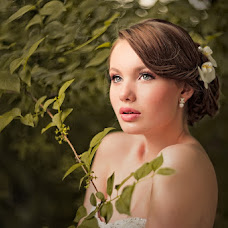 Wedding photographer Tatyana Cyganova (Trisha). Photo of 21.05.2013