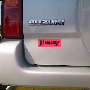 ジムニーのカスタム事例画像 ヨンタナさんの2019年02月24日17:25の投稿