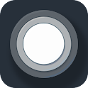 Easy Softkey - Assistive Touch icon