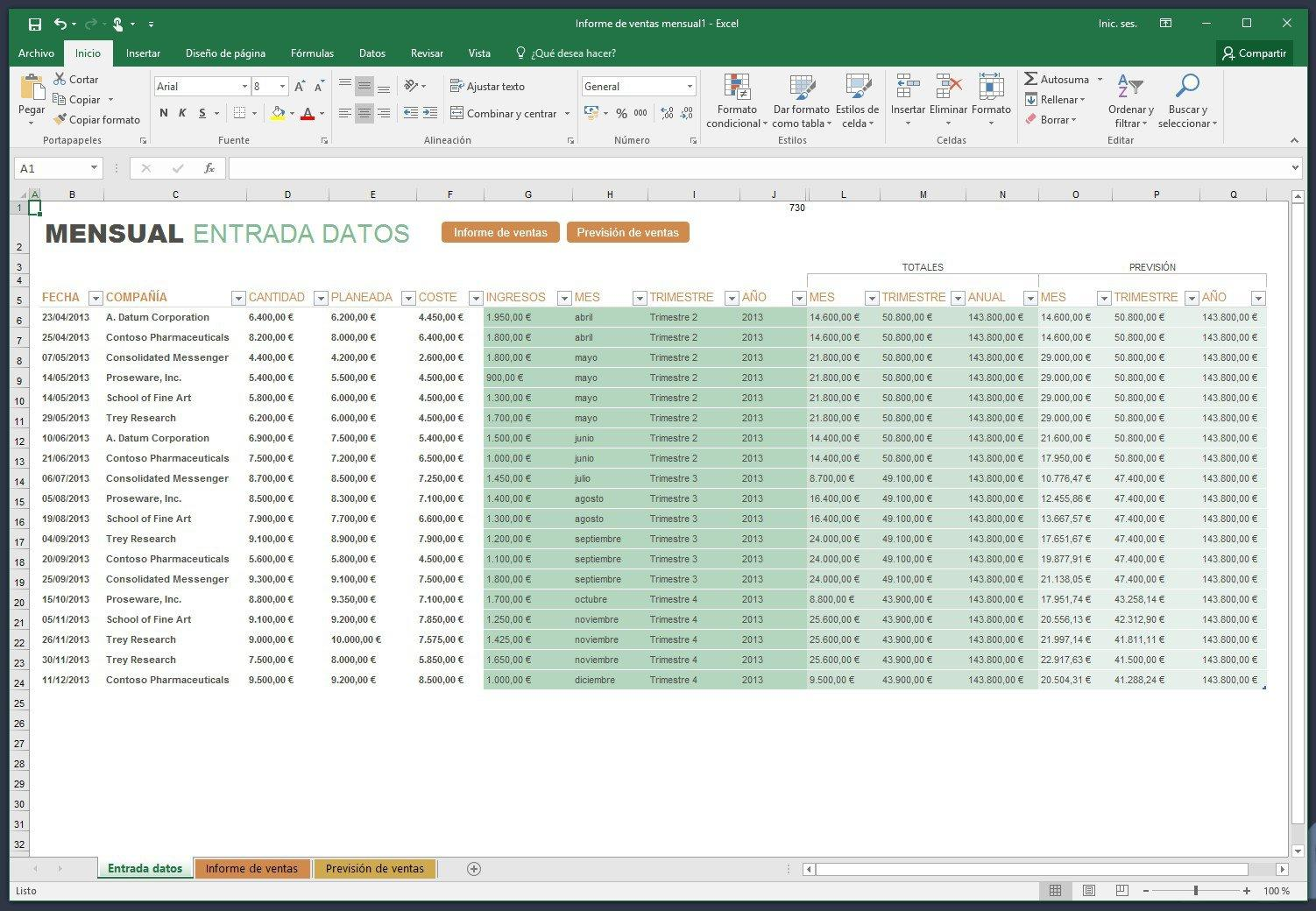 Office 2016 - Download for PC Free