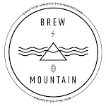 Logo for Brew Mountain
