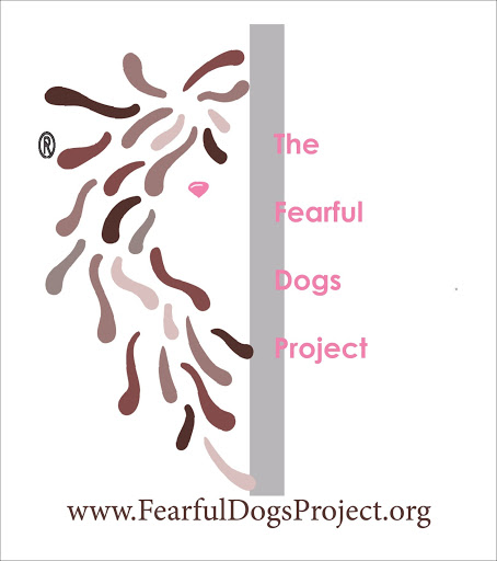 BARKS Podcast with Rain Jordan of The Fearful Dogs Project: May 29, 2021