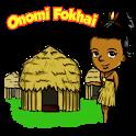 WAstickerApps Papua icon