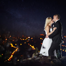Wedding photographer Mariusz Opiela (bro_foto). Photo of 04.06.2015