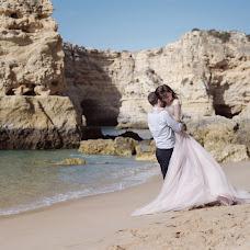 Wedding photographer Olga Rosi (olgarosi). Photo of 23.02.2018