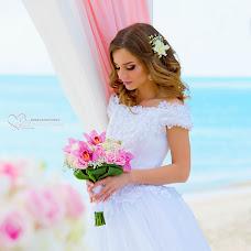 Wedding photographer Aleksandr Dyadyushko (dadushco). Photo of 30.01.2017