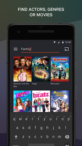 Tubi - Free Movies & TV Shows 2.16.3 androidtablet.us 4