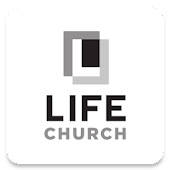 The Life Church