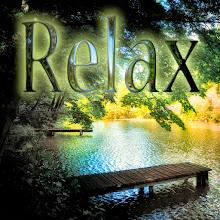 Photo: Relax