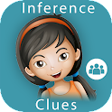Inference Clues icon