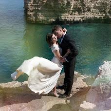 Wedding photographer Sorin Budac (budac). Photo of 11.04.2017
