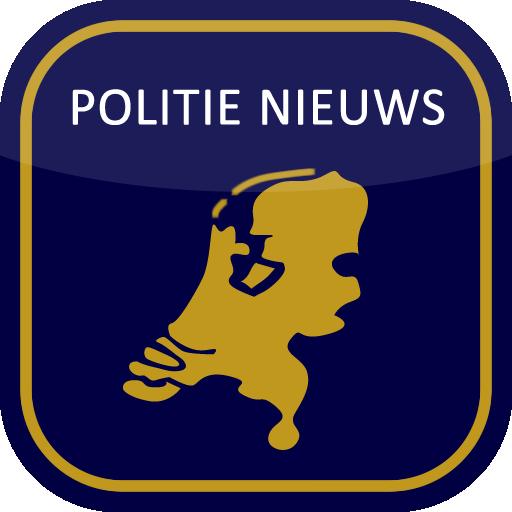 Politie Nieuws NL