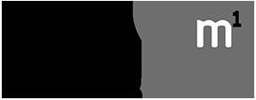 MobileOne LLC logo