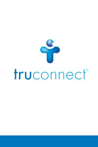 truconnect english