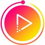 Tamil MP3 Songs - Tamilaudiopro