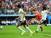 Officiel : Monaco prolonge un cadre