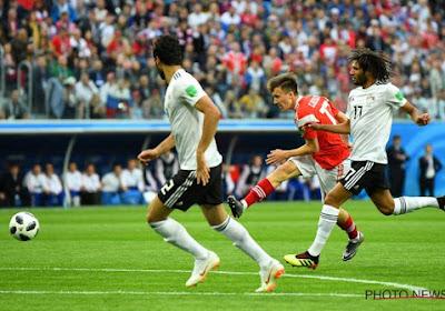 Officiel : l'AS Monaco amène une sensation du Mondial pour concurrencer Tielemans