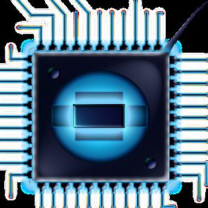Descargar RAM Manager Pro (Root) Apk Full Para Android v8.2.0