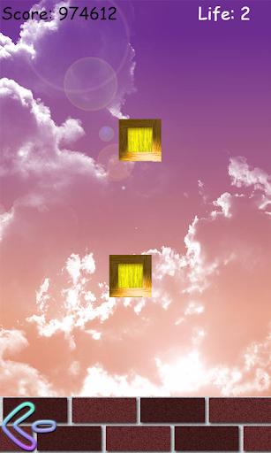 SkyBox Demo