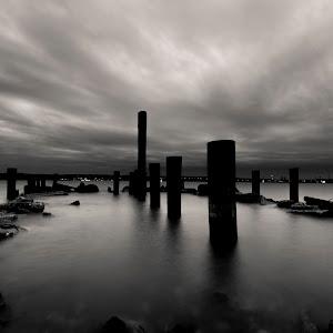 Hudson River Nyack, NY.jpg