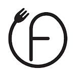 Foodion - A Community For Culinary Professionals - Icon
