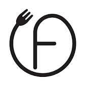 Foodion - A Community For Culinary Professionals -