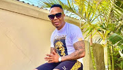 DJ Tira discussed his plans to work with the Qwabe twins.