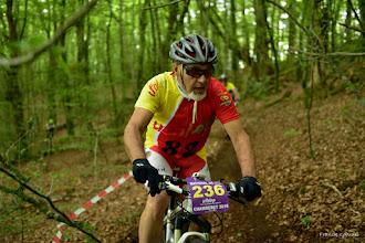 Photo: Championnat de France de VTT 2015