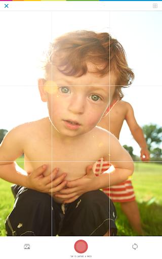 Polaroid Fx  screenshots 8