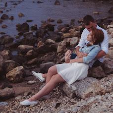 Wedding photographer Alena Bugaeva (bugayova). Photo of 29.09.2015
