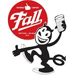 Fall Fools Gold Nitro