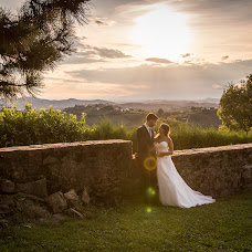 Wedding photographer Massimo Battista (massimobattista). Photo of 28.12.2014