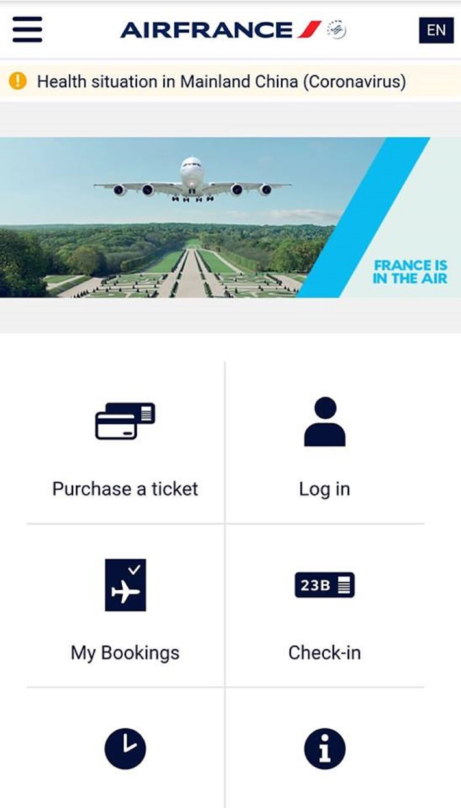 Image source: https://airfrance.com
