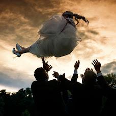 Wedding photographer Matteo Michelino (michelino). Photo of 12.04.2018