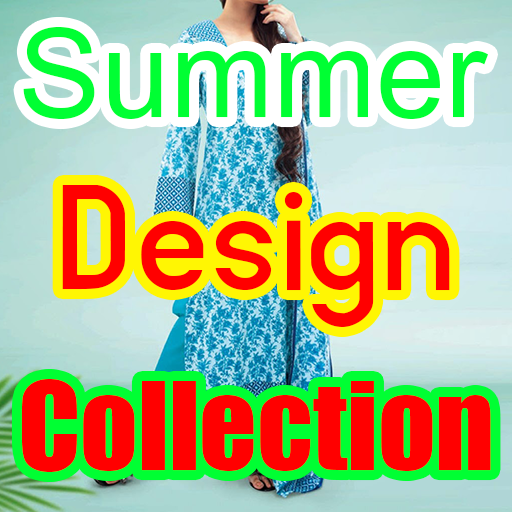Summer Dresses Design 2016