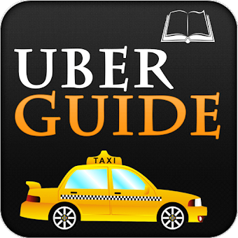 Offline uber Guide: Uber Guide for User & Driver