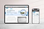 Website Development Company in Dehradun, India