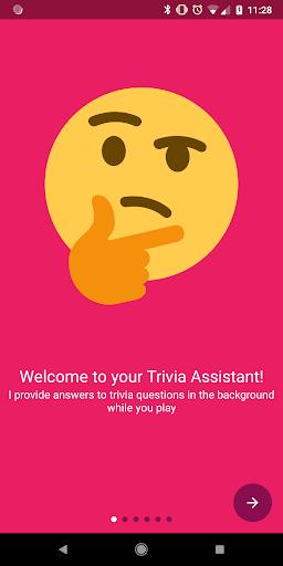 Trivia Assistant 0.5.31 {cheat|hack|gameplay|apk mod|resources generator} 1