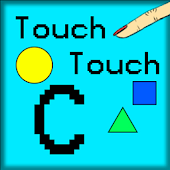 Touch Touch C