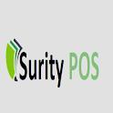 Surity Cloud POS - Surity - Surity Cloud icon