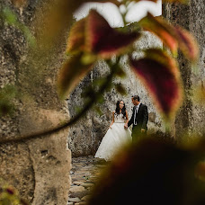 Wedding photographer Raquel De medina (raqueldemedina). Photo of 15.06.2017