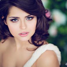 Wedding photographer Mariya Petrova (CoyCreek). Photo of 22.03.2013